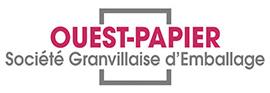 Ouest Papier